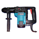 Перфоратор Makita HR 3000C SDS-plus